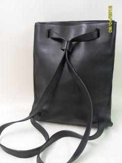TODS*Tods*Tasche*Bag*Shopper*SAC*Poche*Rucksack*Backpack*Business