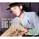 Bing Crosby Songs, Alben, Biografien, Fotos