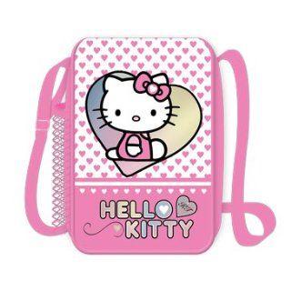 Hello Kitty Kindergarten Tasche Spielzeug