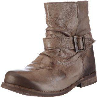 Sirk Damen P143084 Fly Handtaschen London Stiefel Schuheamp; nmPN80yvwO