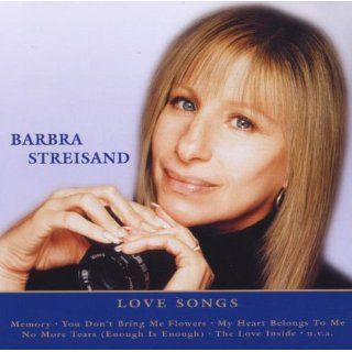 Barbra Streisand   Very Best of Musik