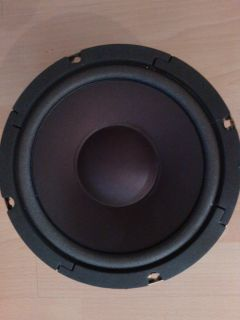 Sony SS W444 Subwoofer top zustand