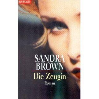 sandra brown eisnacht