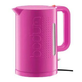 Bodum Wasserkocher bodum bistro toaster on popscreen
