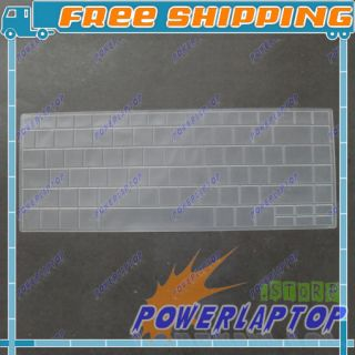 Skin Cover F ACER Aspire E1 421 E1 431 E1 471 E1 471G Laptop