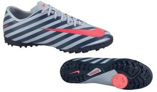 Nike Mercurial Victory II CR TF Fußballschuh Fußball Schuhe
