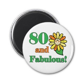 Funny 50th Birthday Over The Hill Gag Gifts 80th Birthday Gag Gifts