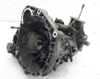 FIAT Stilo 192 1.9 JTD Schaltgetriebe Getriebe 5Gang 59Kw 80Ps + 1