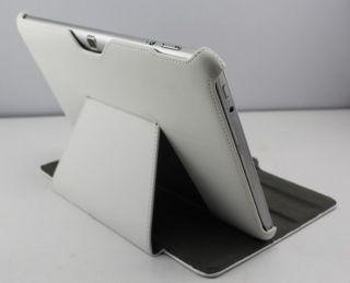 PREMIUM Leder Tasche für Acer Iconia A510 A511 A700 Hülle Case Cover