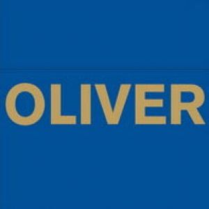 OLIVER DRAGOJEVIC 6 CD Box Set Dalmatien Split NOVO Hitovi Dalmacije