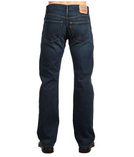 Levis® Mens 527™ Bootcut Jeans OVERHAUL   ALLE GROESSE   ALL SIZES