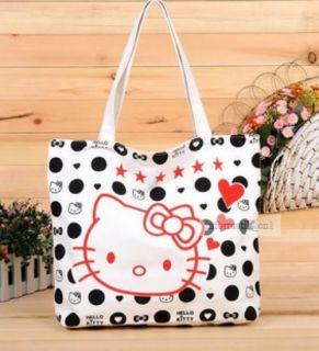 Neu hello kitty Tasche Henkel Handtasche bag shopper