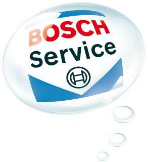 Bosch KTS 520 / 550 / 540 / 570 Repair Service