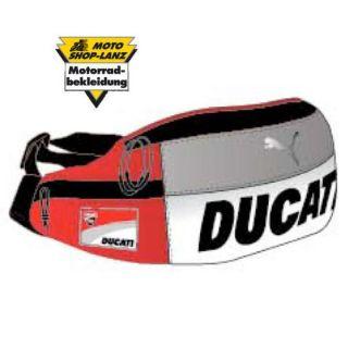 Ducati Hüfttasche Bauchtasche Gürteltasche CORSE + PUMA