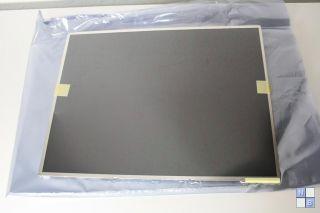 Dell Latitude D510 D520 D530 LCD Display 15 XGA 30Pin *neu mit Folie