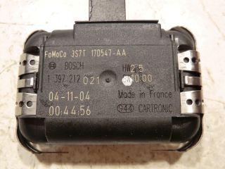 Ford Focus II DA3 TDCi Sensor Licht Regen Steuergerät Lichtsensor