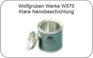 EU Grenzwert für den VOC Gehalt dieses Produktes (KAT. A/c).: 40 g/l