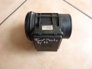 Ford Probe II Luftmassenmesser LMM B577 E5T51071