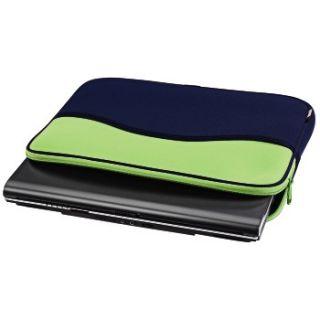 Hama Notebook Hülle Cover Tasche Bag für Laptop 17 4047443038944