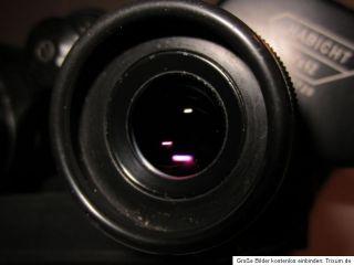 Fernglas swarovski habicht sl optik jagdglas binocular