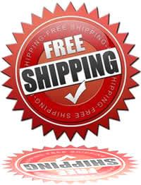 001 NEW HP GENUINE DISPLAY WEB CAMERA ASSEMBLY 620 SERIES