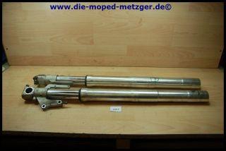 Ducati Multistrada 620 MTS 620 Gabel eb15