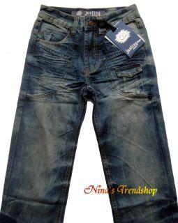 justing Boys mega coole Jeans Größe wählbar *NEU* 128 134 140 146