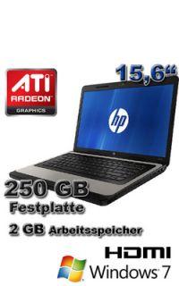 SPARBUNDLE 32 LCD TV +TOP Notebook Handyvertrag 24,90€
