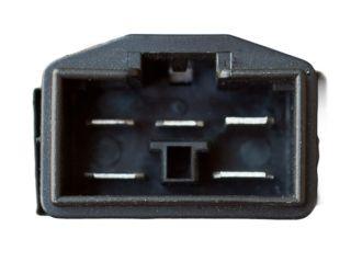 REGLER HONDA SHADOW VARADERO 125 HORNET MONKEY RR JAZZ FORZA SH633 12
