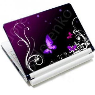 15,6 Zoll Notebookt Laptop Skin Folie Aufkleber Sticker 15 15,1 15,2