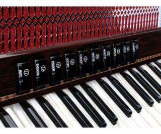 Die neue Alpenklang Pro Serie: besonders herausragende Instrumente aus