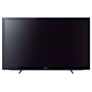 SONY Bravia KDL 40EX655 102cm 40   LED DVB S2/C/T 100Hz Full HD