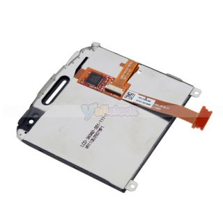 LCD Display Screen + Touch Digitizer for Blackberry Bold 9900 001/111