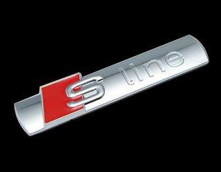 AUDI A6 4F S6 RS6 S Line LED TFL Grill Gitter ☆★☆