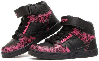 Kinder Sportschuhe Mädchen Schuhe Sneaker Gr. 27 28 29 31