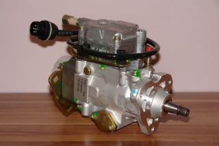 NEU Einspritzpumpe 1,9DTI Renault Laguna I Megane I Espace III