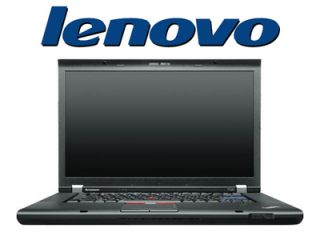 LENOVO THINKPAD T420 i7 2640M LIFEBOOK LAPTOP NOTEBOOK TOPSELLER OVP