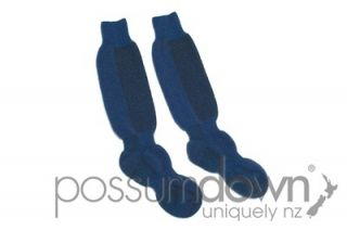 MENS Fur Merino Wool SnowBoarding Socks PA907 FREE SHIP