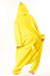 Tweety Costume Kigurumi Japan party costume Pajamas NEW