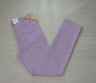 Mac Angela chic Love & Pleasure Jeans W34 W42 NEU 711