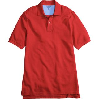 LANDS END Herren Polo Shirt T Shirt Herrenshirt in verschiedenen