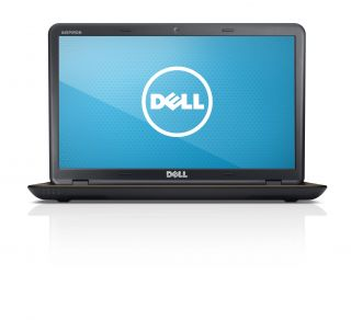 DELL INSPIRON 14Z, CORE i5 2430M, 8GB RAM, 750GB HDD