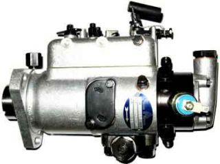 Einspritzpumpe Ford 3000 , neu , CAV Lucas Rotodiesel