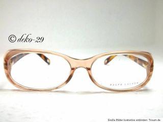 Ralph Lauren RL 6027 5157 Design Designerbrille Ralph Luxusbrille