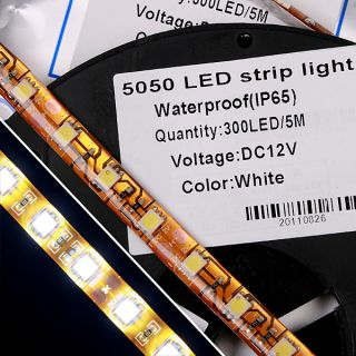 Perfect for controlling LED lights, flexible light strips, wall washer