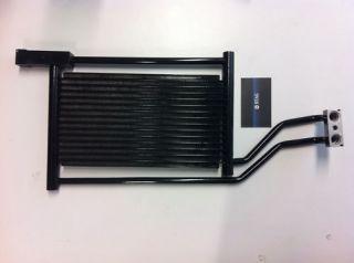 Ölkühler Automatik Getriebe BMW 7er E38 740d NEU