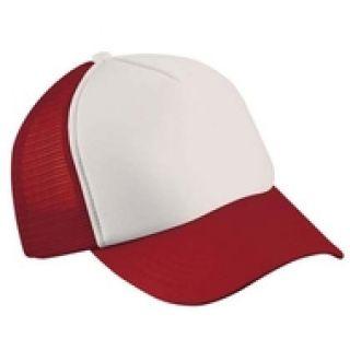 TRUCKER CAP bedruckt mit Ihrem Motiv/Foto viele Farben