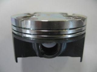 Kolben Motor Suzuki GSXR 750 SRAD 96 99 NEU