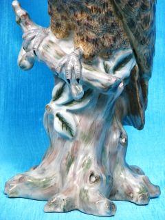 Capodimonte Kartenspieler Giuseppe Armani Figur Figure Figurine