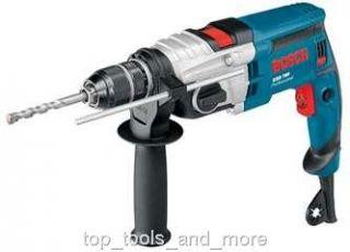 Bosch +GSB 780 Professional ( Sondermodell ) 060117B101